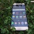 Samsung Galaxy S7 Edge - sub apa - underwater (13)
