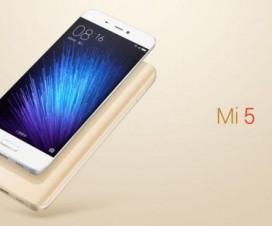 Xiaomi-mi5-phone-1