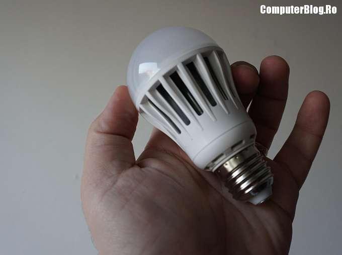 becuri LED (3)