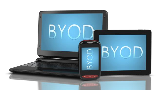 byod-security