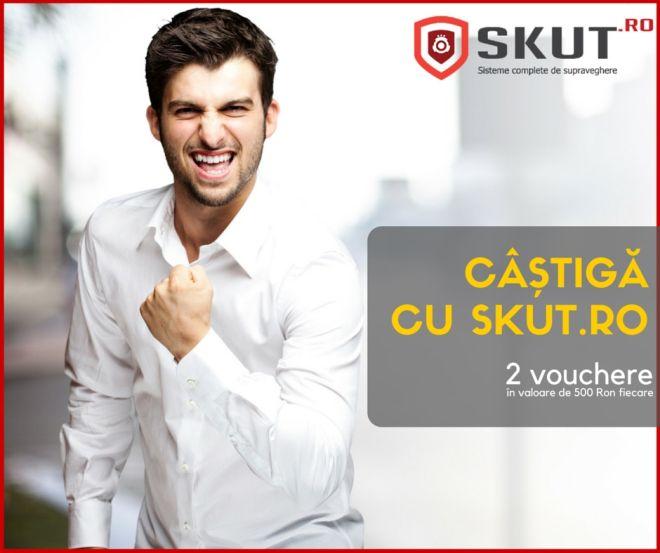 concurs skut.ro