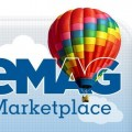 emag_marketplace700x700