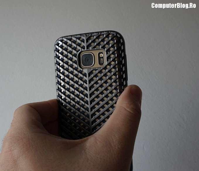 huse smartphone stil galaxy s7