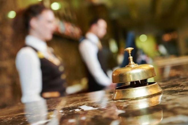 hyatt-hotel-malware