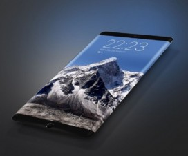 iphone edge