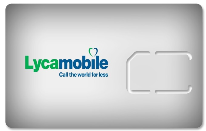 Lyca-Mobile-SIM-Cards-Wholesale