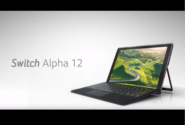 acer-switch-alpha-12