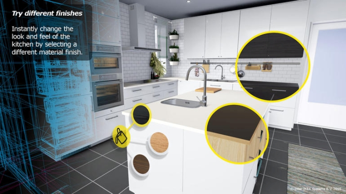 ikea-vr-experience-2-virtual-reality