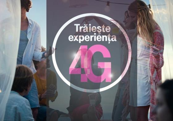 oferte telekom