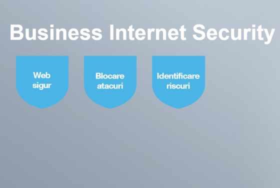 orange business internet