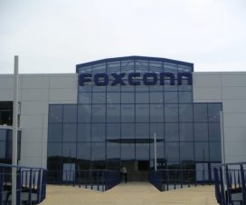 Foxconn-Office-800x600