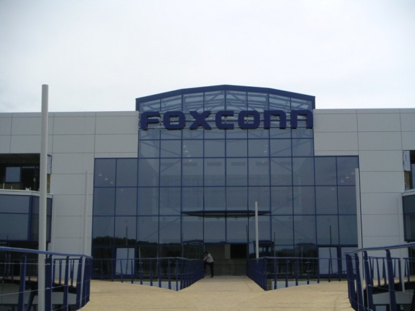 Foxconn-Office-800x600