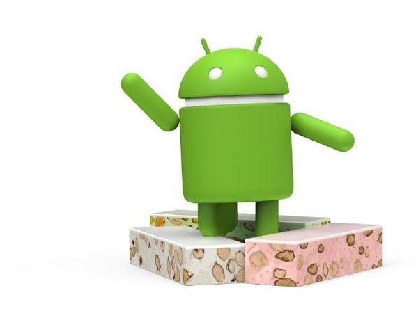 Android-N-Nuga-compressor
