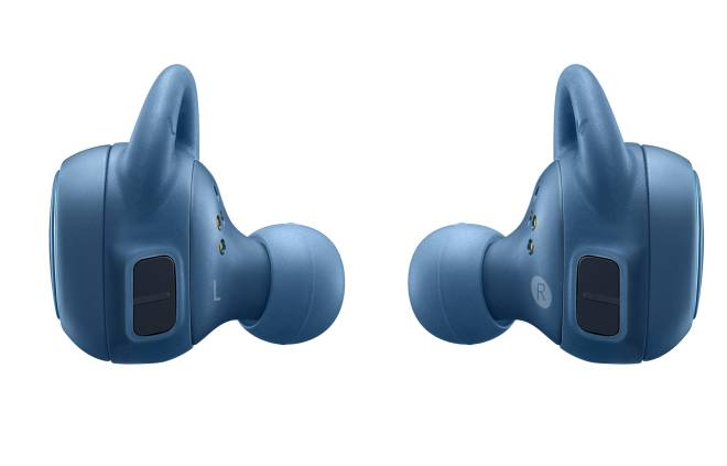 Gear IconX (3)