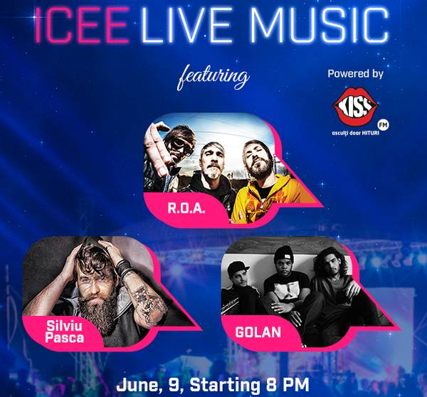 ICEE-Live-Music