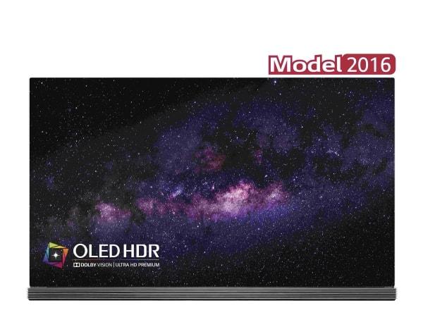 LG_OLED_G6 _Dolby_Vision (1)-min