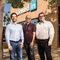 MS-Linkedin-2016-06-12-1-c