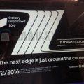 Samsung-Galaxy-Note-7-Edge-Unpacked-August