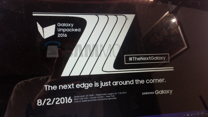 Samsung-Galaxy-Note-7-Edge-Unpacked-August