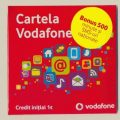 cartela-vodafone-compressor