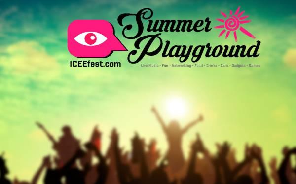 summer-p2-LOGO