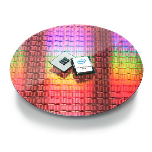 xeon-e7v4-on-wafer-white-100664670-large