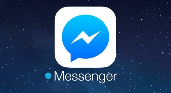 Facebook-Messenger-large-930x509-compressor