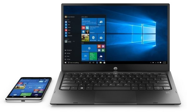 HP_Mobile_Extender_Folio_Elite_x3_promo-compressor