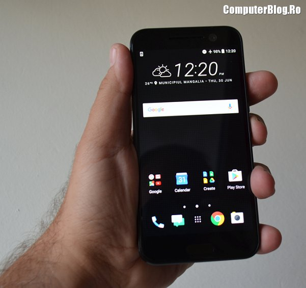 HTC 10 review (4)