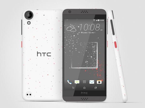 HTC-Desire-530-compressor