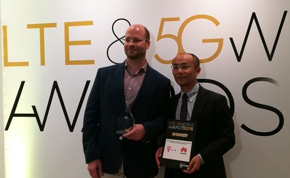 Huawei-si-Deutsche-Telekom-5G-Global-Awards-compressor