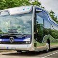 Mercedes-Future-Bus-compressor