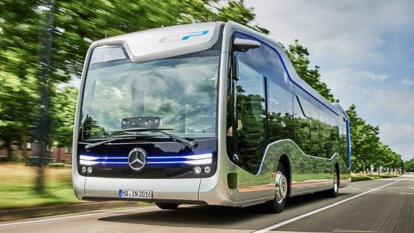 Mercedes-Future-Bus-compressor
