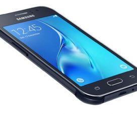 Samsung-Galaxy-J1-Ace-Neo-compressor