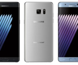 Samsung Galaxy Note 7-min