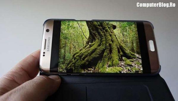 Samsung-Galaxy-S7-compressor