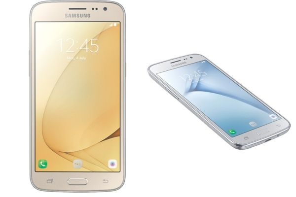 Samsung-J-2--Gold-1000x0-compressor