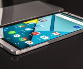 htc-phone-concept-android-635x357-compressor