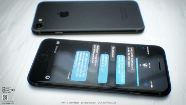 iPhone 7 design nou-min