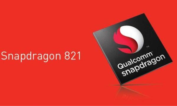 snapdragon-821-feature-compressor