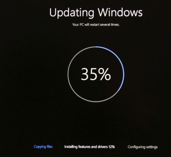 windows-10-ugrading-compressor