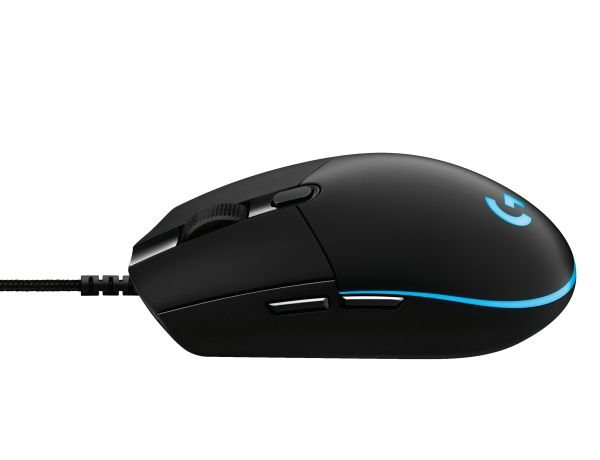 G-Pro-Gaming-Mouse_1-compressor