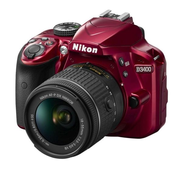 Nikon-D3400-compressor