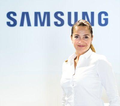Simona-Panait-Samsung-compressor