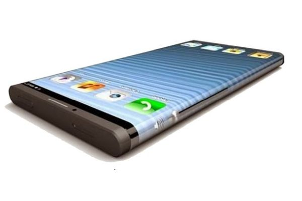 iphone edge-min