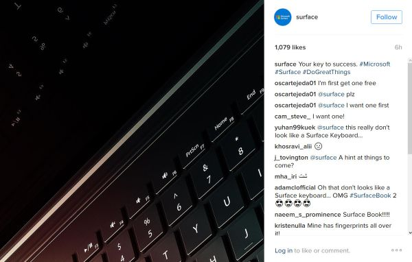 new-surface-book2