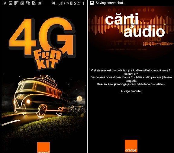 orange 4g fun kit