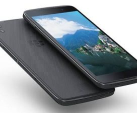 alcatel-blackberry-dtek50