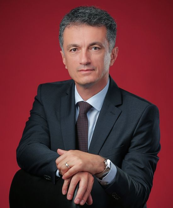 cristian-popescu-managing-director-sap-romania-compressor