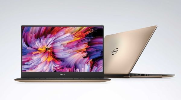 dell-xps_13_rose-compressor